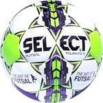 Select Futsal Talento 11 (3 размер)
