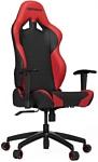 Vertagear SL2000 (черный/красный)