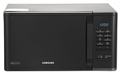 Samsung MS23K3513AK