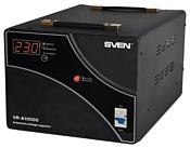 SVEN VR-A10000