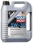 Liqui Moly Special Tec 5W-30 5л
