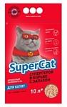SuperCat Для котят 10л/3кг