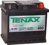 Tenax HighLine (45Ah) 545412040