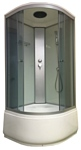 Saniteco SN-F409-100