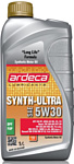 Ardeca SYNTH-ULTRA 5W-30 1л