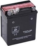 TAB YTX7L-BS (6Ah)