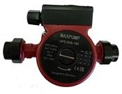 Maxpump UPS 25/6-180