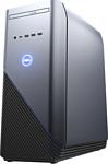 Dell Inspiron 5680-7239
