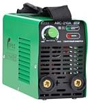 Spec ARC-210A