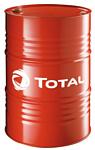 Total Classic 5W-40 208л