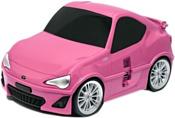 Ridaz Toyota 86 (розовый)