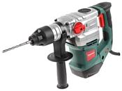 Hammer PRT 1500 A