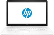 HP 17-by0026ur (4JZ29EA)