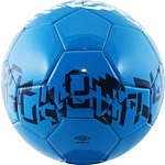 Umbro Veloce Supporter Ball 20905U-FSQ (5 размер)