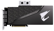 GIGABYTE GeForce RTX 2080 8192MB AORUS XTREME WATERFORCE WB