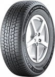 General Altimax Winter 3 205/55 R16 91T