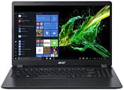 Acer Aspire 3 A315-54K-348J (NX.HEEER.007)