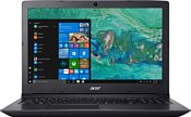 Acer Aspire 3 A315-41-R2S6 (NX.GY9ER.007)
