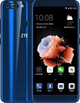 ZTE Blade V9 4/64GB