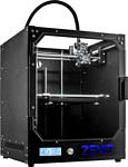 Zenit 3D
