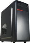 SkySystems a950412v050