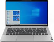 Lenovo IdeaPad 5 14IIL05 (81YH00GCRE)