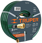 "Truper 16041 (3/4"", 25 м)"