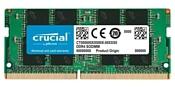 Crucial CT16G4SFRA32A