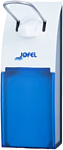 Jofel AC12000