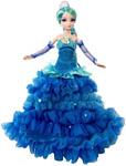 Sonya Rose Gold collection Морская принцесса R4399N