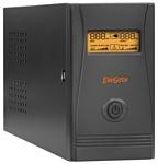 ExeGate Power Smart ULB-650 (EP285568RUS)