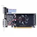 Sinotex Ninja GeForce GT 210 1GB (NK21NP013F)