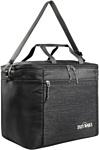 Tatonka Cooler Bag L 25л (черный)