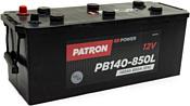 Patron Power PB140-850L (140Ah)