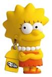 Tribe Lisa Simpson 8GB