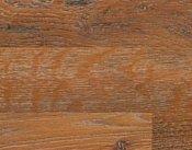 Kronostar Grunhoff Дуб Шотландский (D2982)