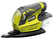 RYOBI R12PS-L13S