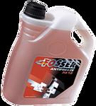 Fosser Antifreeze FA 11 красный 4л