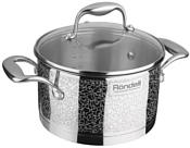 Rondell RDS-342