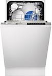 Electrolux ESL 9450 LO