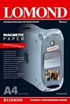Lomond магнитная матовая А3 620 г/кв.м. 2 листа (2020348)