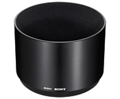 Sony ALC-SH0014