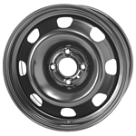 Magnetto Wheels R1-1582 6.5x16/4x108 D65.1 ET31