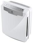 Electrolux EAP 300