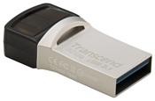 Transcend JetFlash 890S 32GB
