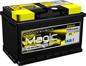 TAB Magic STOP & GO 212060 (60Ah)