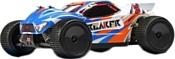 FS Racing Electric Truggy 1:18 (FS-73301)