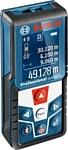 Bosch GLM 50 C (0601072C00)
