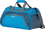 American Tourister Road Quest (16G-11010)
