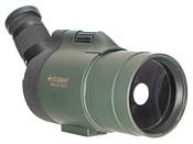 Sturman 25-75x70